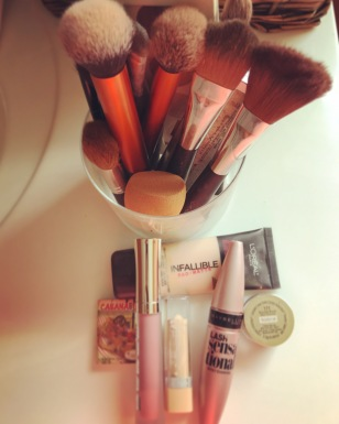 Makeup Products.jpg