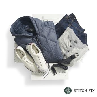 Stitch-Fix-Men-Personal-Stylist-Box2.jpg