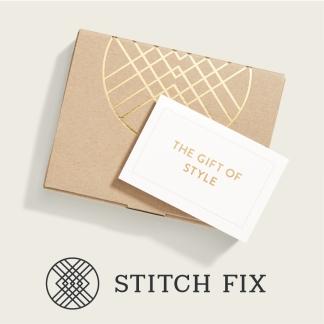 Stitch-Fix-Winter-Holiday-Gift-Card-Women-Men-Personal-Styling-Service