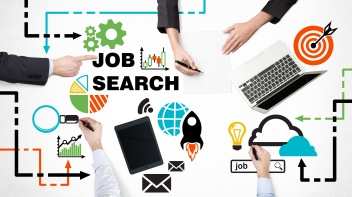 Job Search (1)